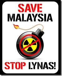 stopLynas